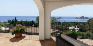 edilcostasarda_case_in_Sardegna_vista_mare_navarra1