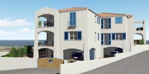 edilcostasarda_case_in_Sardegna_vista_mare_navarra3