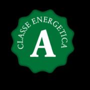 edilcostasarda_classe_energetica_A