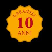 edilcostasarda_garanzia_10_anni