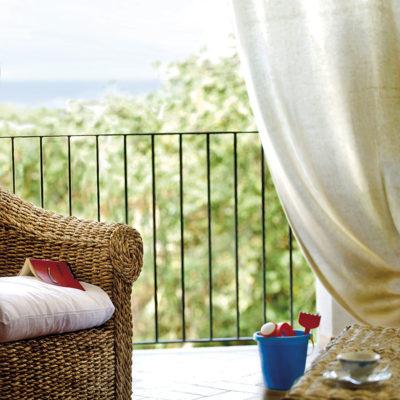 edilcosta_sarda_relax_veranda_lusso