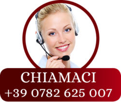edilcostasarda-chiamaci-per informazioni