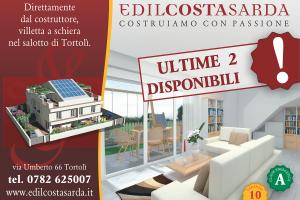 EDILCOSTA Case Green Tortolì 4x3 ultime disponibilità_Page_1