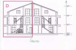 Planimetria Casa Green sito1