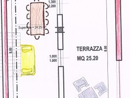 Planimetria Casa Green sito6