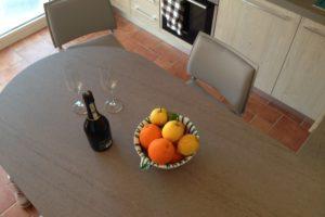 edilcostasarda-complesso-bista-s-isula-cucina4