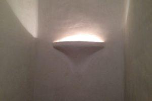 edilcostasarda-complesso-bista-s-isula-illuminazione-scala