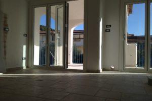 edilcostasarda-complesso-bista-s-isula-soggiorno1