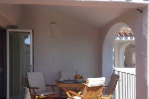 edilcostasarda-complesso-bista-s-isula-veranda6
