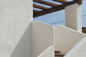 edilcostasarda-residence-sa-tuvara-07
