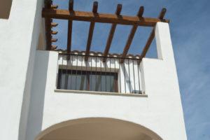 edilcostasarda-villa-asfodelo-03