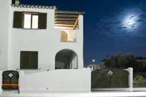 edilcostasarda-villa-asfodelo-13