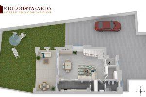 EDILCOSTA_SARDAResidenza_del_Sole_Villetta_A_Residenza_del_Sole_-_Villetta_A