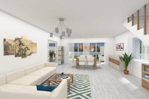 EDILCOSTA_SARDA_residenza_del_sole1