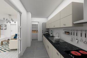EDILCOSTA_SARDA_residenza_del_sole3