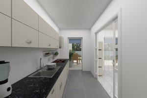 EDILCOSTA_SARDA_residenza_del_sole4