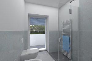 EDILCOSTA_SARDA_residenza_del_sole6