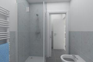 EDILCOSTA_SARDA_residenza_del_sole7
