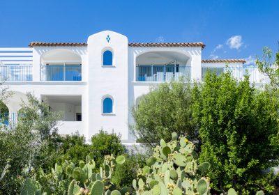 La nuova frontiera dell'innovazione immobiliare in Sardegna arriva l'House Black Friday